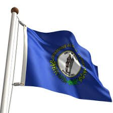 Kentucky Payday Loan Laws and Legislation