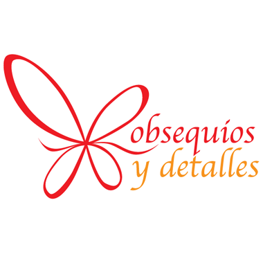 Obsequios y detalles tudetalleonline twitter for Obsequios de boda