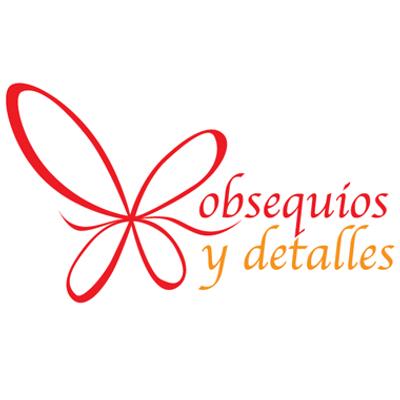 Obsequios y detalles tudetalleonline twitter for Obsequios boda
