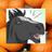 pumpkin_horse