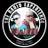 99 & Kato's Twitter avatar