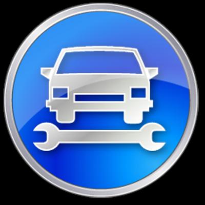 ремонт автомобилей картинки