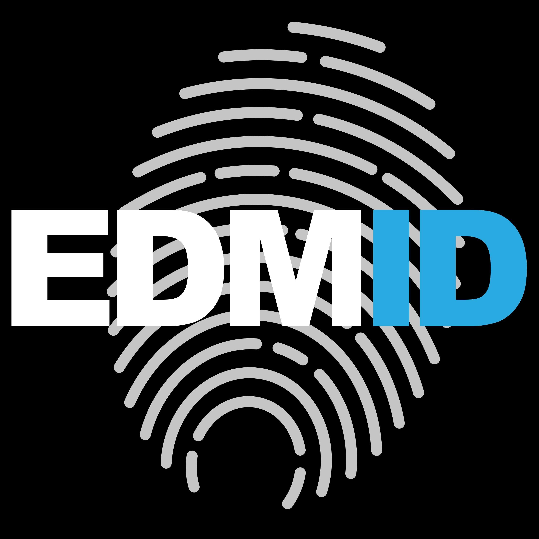 EDM Identity (@EDMIdentity) | Twitter