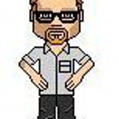 Dan Geiser (@dgeiser13) Twitter profile photo