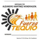Alejandro Martinez (@alexmondra65) Twitter