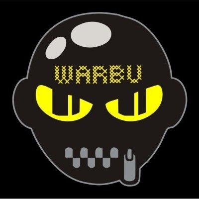 Warbu