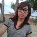 sysy azizah (@0565d42bf925441) Twitter