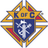 Bangor KofC
