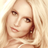 BritneyBandida