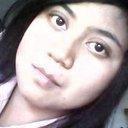 @veronikha_netty (@58Veronikha) Twitter