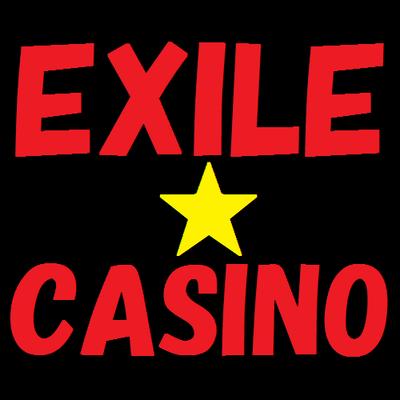 EXILEカジノ @ExileCasino