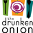 Drunken Onion
