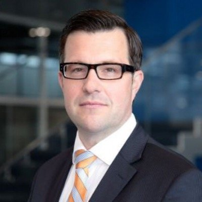 Christoph Zemelka
