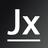 Juixe TechKnow