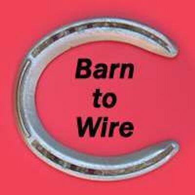 BTWsq_400x400 chicago barn to wire (@barntowire) twitter
