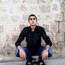 Yusef Alsanani (@5b86acfaac7a420) Twitter