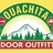 Ouachita Outdoors