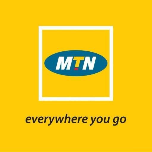 MTN: Affordable Internet Data at Home