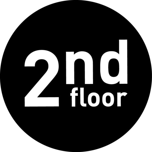 2nd floor 2ndfloor twitter for Floor 2nd