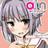 myonmyon_6505