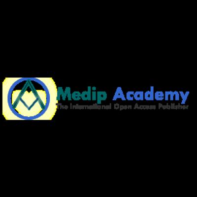 Medip Academy on Twitter: