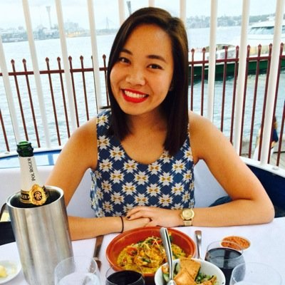 Jessica Chandra | 9TheFIX Journalist | Muck Rack