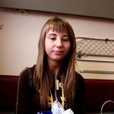 Натали александрова модельное агенство нестеров