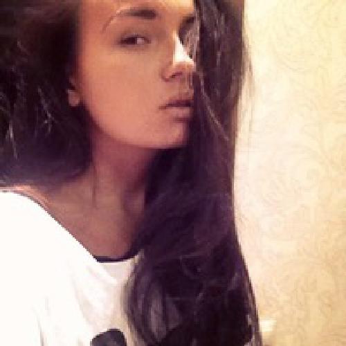 Катя семенова твиттер - eb