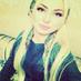 красивая дагестанская девушка фото