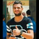 Lolo Marouf (@0109Lolo) Twitter