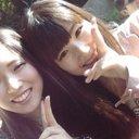 haruka (@0130Taag) Twitter
