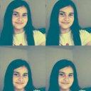 Hana Beganović ♡ (@5963ceb0a366478) Twitter