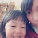 なおみん (@0806_rei) Twitter