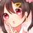omoti_kidokawa