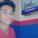 Aryasa (@093d8dc30cf44ee) Twitter