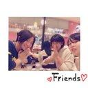 Hinako (@0519_hina) Twitter