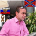 Jack Marsman 🚜's Twitter Profile Picture