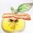 yuzunohi