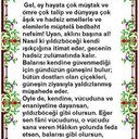 Sibel Kazancı DURGUN (@1977_sibel) Twitter