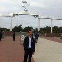 Aktam Raxmatov (@0306goldeng) Twitter