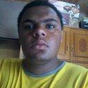 Osmar Paixão (@0992065eb11548a) Twitter
