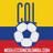 Mi SelecciónColombia