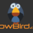 lowbird