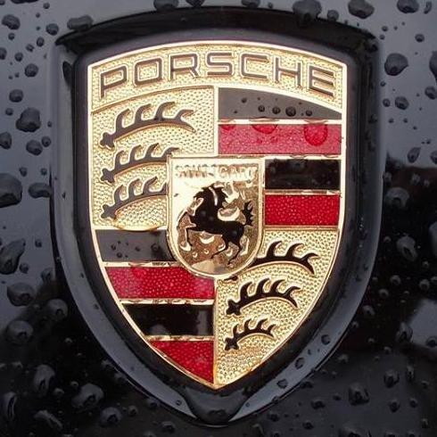 @PorscheBulgaria
