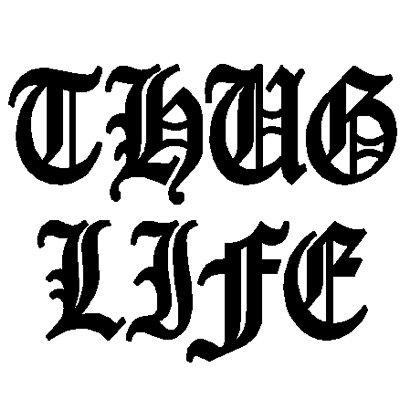 Bone Thugs-N-Harmony Songs From The New Forthcoming Self-Titled Album Bone Thugs-N-Harmony