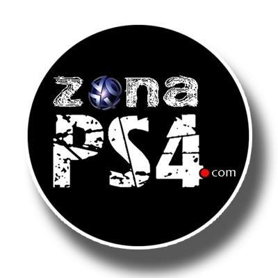@ZonaPS4com