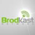 Brodkast Network (@brodkast) Twitter