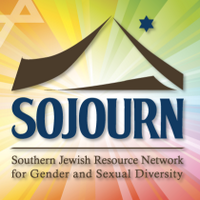 Sojourn GSD | Social Profile
