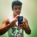 Alex Monteirinho (@AlexMonteirinh1) Twitter