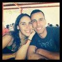 Roberto Salinas (@11Roba) Twitter